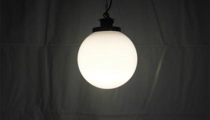 08. Kugellampe